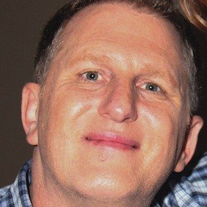 Michael Rapaport Real Phone Number Whatsapp