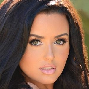 Abigail Ratchford Real Phone Number Whatsapp