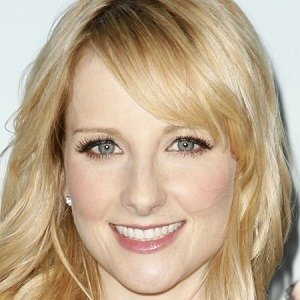 Melissa Rauch Real Phone Number Whatsapp