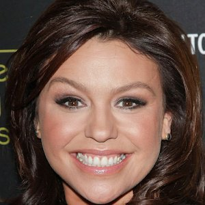 Rachael Ray Real Phone Number Whatsapp