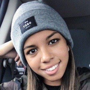 Rebecca Trujillo Real Phone Number