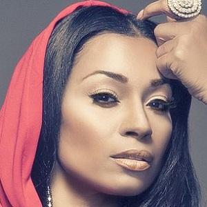 Karlie Redd Real Phone Number Whatsapp