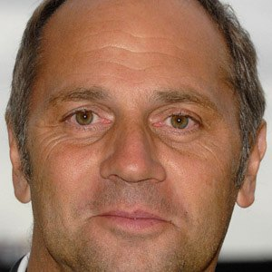 Steve Redgrave Real Phone Number Whatsapp