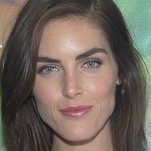 Hilary Rhoda Real Phone Number Whatsapp