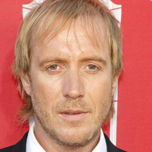 Rhys Ifans Real Phone Number