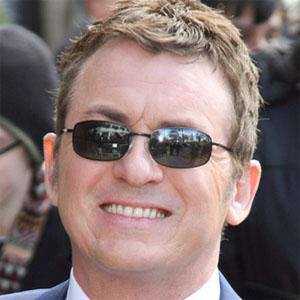 Shane Richie Real Phone Number Whatsapp