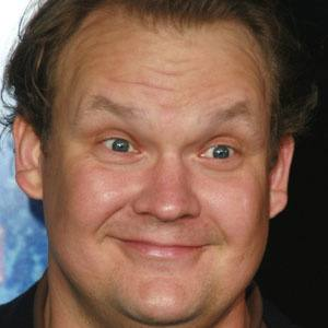 Andy Richter Real Phone Number Whatsapp