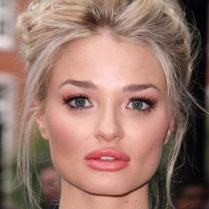 Emma Rigby Real Phone Number Whatsapp