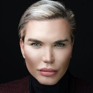 Rodrigo Alves Real Phone Number