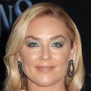 Elisabeth Rohm Real Phone Number Whatsapp