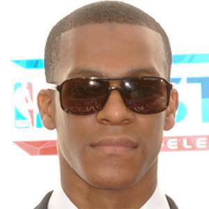 Rajon Rondo Real Phone Number Whatsapp