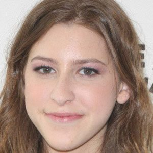 Eden Sher Real Phone Number Whatsapp