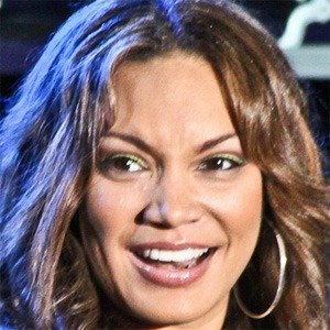 Egypt Sherrod Real Phone Number Whatsapp
