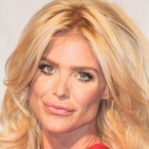 Victoria Silvstedt Real Phone Number Whatsapp