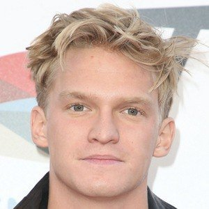 Cody Simpson Real Phone Number Whatsapp