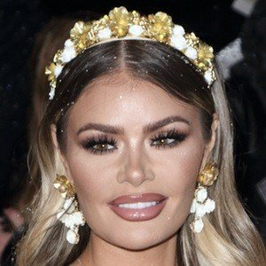 Chloe Sims Real Phone Number Whatsapp