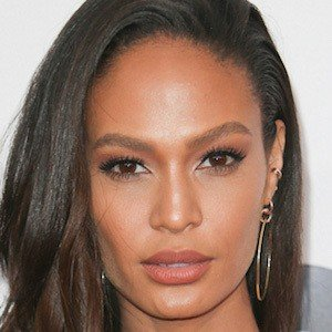 Joan Smalls Real Phone Number Whatsapp