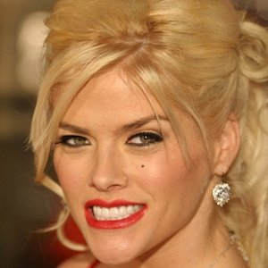Anna Nicole Smith Real Phone Number Whatsapp