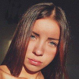 Leilianna Solis Real Phone Number Whatsapp