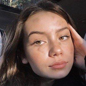 Sophia Birlem Real Phone Number