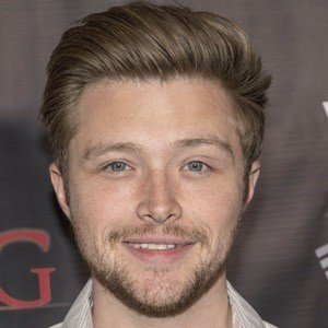Sterling Knight 17 Real Phone Number