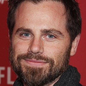 Rider Strong Real Phone Number Whatsapp