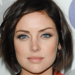 Jessica Stroup Real Phone Number Whatsapp