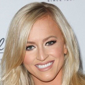 Summer Rae Real Phone Number
