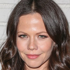 Tammin Sursok Real Phone Number Whatsapp