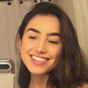Tatiana Mendoza Real Phone Number