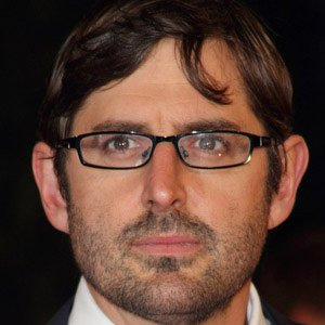 Louis Theroux Real Phone Number Whatsapp