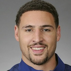 Klay Thompson Real Phone Number Whatsapp