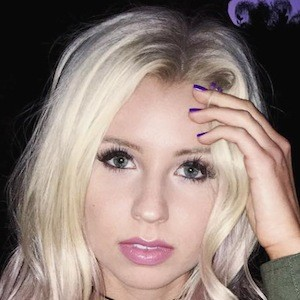 Tiffany Houghton Real Phone Number