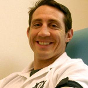 Tim Kennedy Real Phone Number
