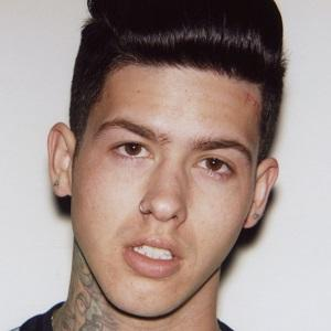 Travis Mills 15 Real Phone Number