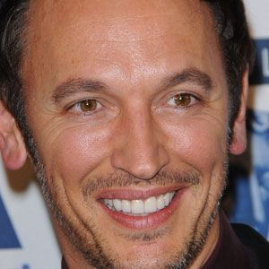 Steve Valentine Real Phone Number Whatsapp