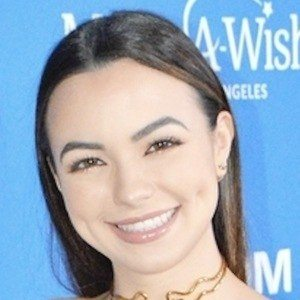 Vanessa Merrell Real Phone Number