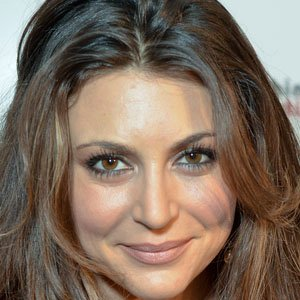 Cerina Vincent Real Phone Number Whatsapp
