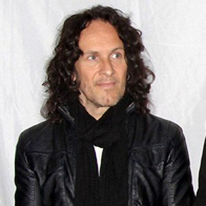 Vivian Campbell Real Phone Number