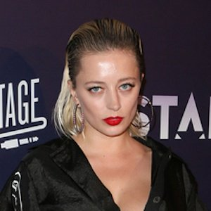 Caroline Vreeland Real Phone Number Whatsapp