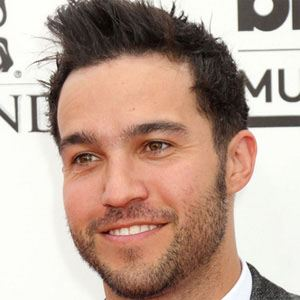 Pete Wentz Real Phone Number Whatsapp