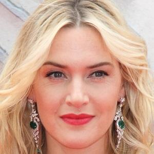 Kate Winslet Real Phone Number Whatsapp