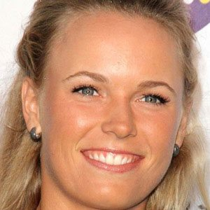 Caroline Wozniacki Real Phone Number Whatsapp