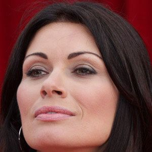 Alison King Real Phone Number