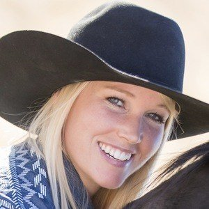 Amberley Snyder Real Phone Number
