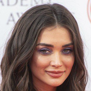 Amy Jackson Real Phone Number