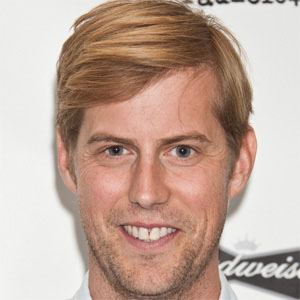 Andrew McMahon Real Phone Number