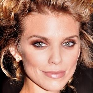 AnnaLynne McCord Real Phone Number