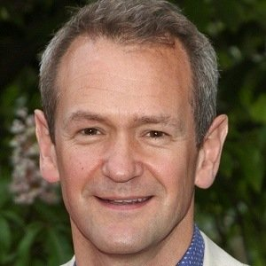 Alexander Armstrong Real Phone Number Whatsapp