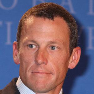 Lance Armstrong Real Phone Number Whatsapp